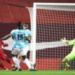 Liverpool Vs Wolves 4-0 Goals Highlight (Video)