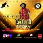 [Mixtape] DJ Marvelous Jay – Igbo Cultural Praise