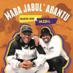 Mr JazziQ & Busta 929 – VSOP Ft. Reece Madlisa, Riky Rick, Zuma, Mpura, 9umba