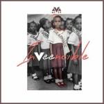 MzVee – Falling Ft. Kojo Funds