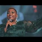 Ntokozo Mbambo – Yi Naye (Audio / Video)