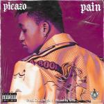 Picazo – Pain (Prod. by Zaki Magic)