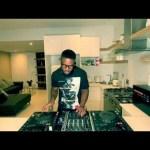 Prince Kaybee – 2020 Year End DJ Mix