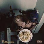 Tommy Flo – Perfect ft. PH Raw X & Xavier SOFT
