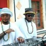 VIDEO: Major League DJz, Abidoza – Dinaledi Ft. Mpho Sebina