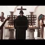 VIDEO: Mr JazziQ & Busta 929 – VSOP Ft. Reece Madlisa, Mpura, Riky Rick, 9umba, Zuma
