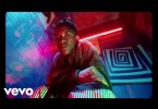 VIDEO: Olamide - Loading Ft. Bad Boy Timz Mp4 Download