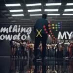 VIDEO: Samthing Soweto – The Danko! Medley Ft. Mzansi Youth Choir