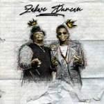Zakwe & Duncan – Phumelela Ft. Q Twins