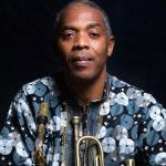 One of my fathers fault was not sending me to school – Femi Kuti