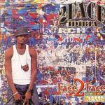 (2Baba) 2Face – Keep On Rocking