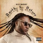 B.O.C Madaki – On The Map
