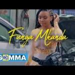 Best Naso – Funga Mkanda [Audio + Video]