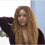 I am the most hated person – BBNaija star and Actress Erica Nlewedim