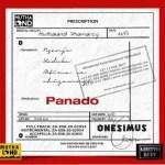 [Audio + Video] Onesimus – Panado