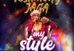 Testimony Jaga - My Style