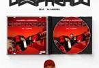 ThackzinDJ & Musichlonza - Desparado Ft. TaSkipper