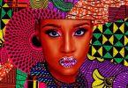 Zoro x Oxlade - African Girl Bad (AGB)