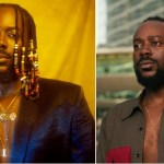 """""""My music will hit different this year"""" – Adekunle Gold makes new year declaration"""