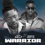 Addi Self – Warrior Ft. Joint 77