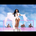 """Cardi B Shares New Song Music Video """"Up"""""""