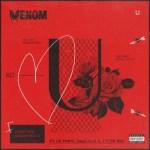 DJ Venom – U Ft. Le Paris, Daecolm, Tyler ICU