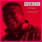 Governor – Ngedwa Ft. DJ Black Chiina, Tee'Dee, T&T MuziQ