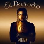 ALBUM] 24kGoldn – El Dorado