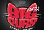 Coi Leray - Big Purr (Prrdd) (feat. Pooh Shiesty)
