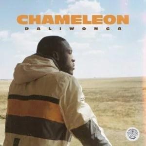 Daliwonga - Hambanawe Ft. Bontle Smith