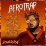 Diarra – Go Crazy Ft. Skales