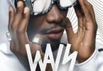 [Album] E.L - WAVS