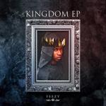 Feezy – Baby Na Ft. Marcay