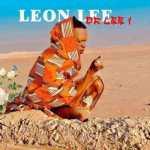 [EP] Leon Lee – Dr Lee 1