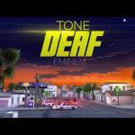 Eminem – Tone Deaf