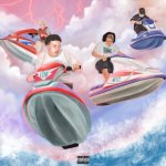 Internet money – JETSKI Ft. Lil Mosey & Lil Tecca