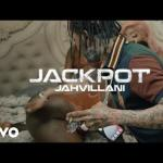 Jahvillani – Jackpot