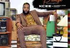 Kcee & Okwesili Eze Group - Cultural Praise Vol 5