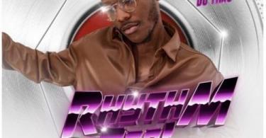 [Mixtape] DJ Tims - Rhythm And Cool