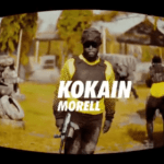 Morell – Kokain
