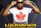 Njelic - Lockdown House Party Mix 2021