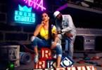 Ranna Royce - Wordplay Feat. KXNG CROOKED