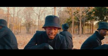 VIDEO: Feezy - Me Ya Rage?