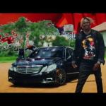 VIDEO: PsychoYP – Long Way From Home