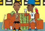 Young Dolph - Yeeh Yeeh