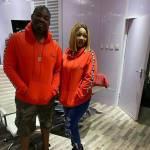 """Fadacha or Doncha"" – Nigerians react to Tacha shooting her shot at Don Jazzy"