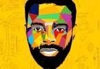 [Album] Gabriel Afolayan - Alternative Trip
