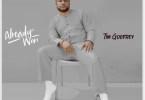 [Album] Tim Godfrey - Already Won