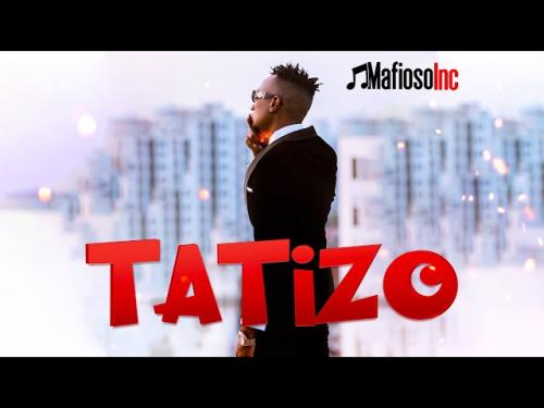 Billnass - Tatizo