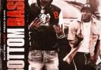 Blvd Mel - Bottom Bash Feat. Fredo Bang